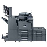 Kyocera Colour Multifunctional Devices 4551ci