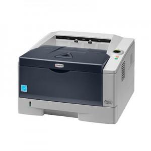 Kyocera ECOSYS FS-1120D Kyocera Specials
