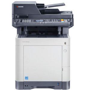 Printer Rentals Perth