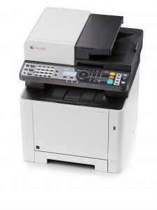 Perth Printer Lease