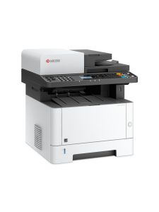 Kyocera ECOSYS M2040dn Mono Multifunction Desktop Printer