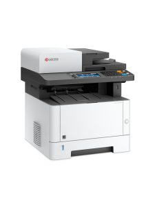 Kyocera ECOSYS M2640idw Mono Multifunction Desktop Printer