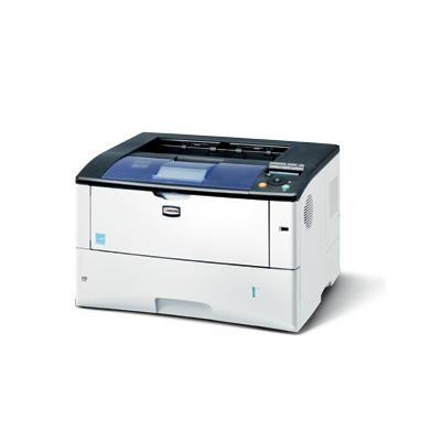 Kyocera ECOSYS FS-6970DN
