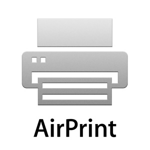 Kyocera AirPrint Printers Perth
