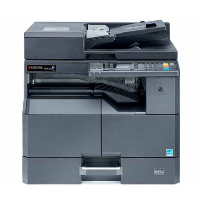 Kyocera TASKalfa 1800 A4/A3 copier perth