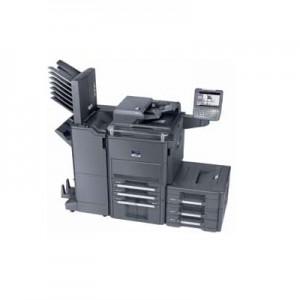 Kyocera Photocopiers