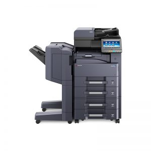 Printer Hire In Perth