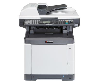 KYOCERA ECOSYS P6026CDN PRINTER PC-FAX WINDOWS 10 DOWNLOAD DRIVER